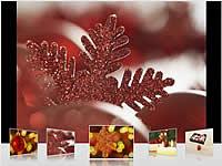 photo slideshow maker erstellen sie weihnachtsbilder