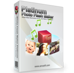 Photo Slideshow Maker Platinum kaufen