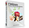 Erstellen Sie Flash Diashow mit Photo Slideshow Maker Platinum