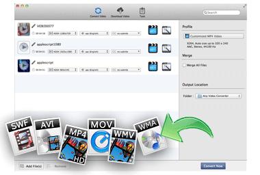 avc-free-mac-converter.png