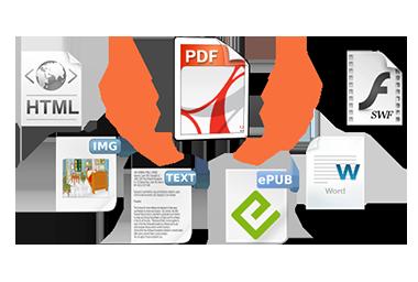 pdfmate pdf converter for mac konvertiert pdf zu word epub text bild html swf auf mac os x. Black Bedroom Furniture Sets. Home Design Ideas
