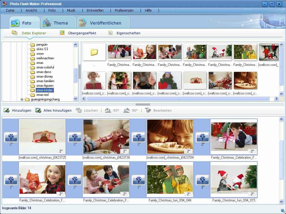 flash slideshow erstellen online dating